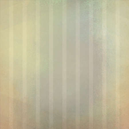 abstract vintage hue soft blue purple and gold low poly background design with double exposure white stripe layer on top with messy worn stain grunge