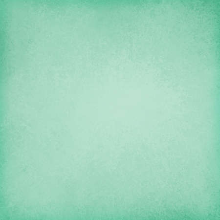 abstract backgrounds: mint green background in pastel spring color