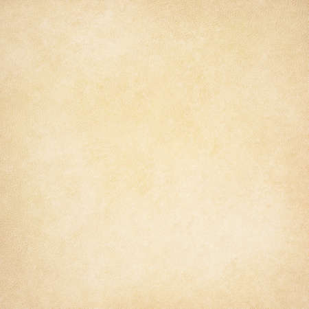 old paper background with gold brown color and vintage texture