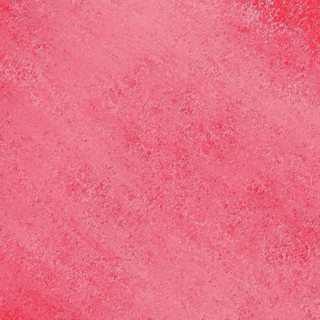red and pink texture background, painted red wall
