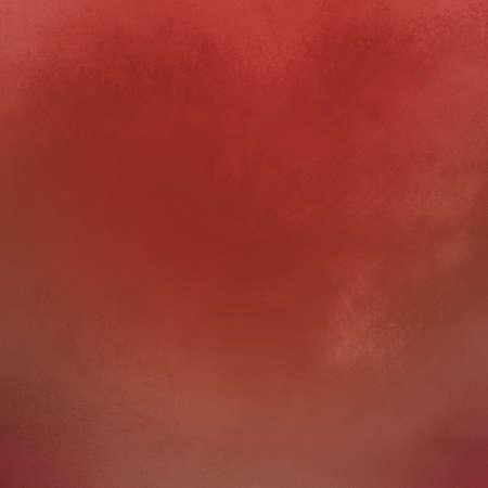 grungy: vintage red orange background texture