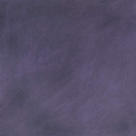 worn: textured dark navy blue background paper