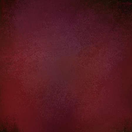 Dunkel rotbraun rosa rot schwarz Grunge-Hintergrund Textur, alter Vintage-Hintergrund Standard-Bild - 73800190