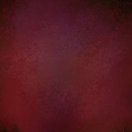 dark maroon pink red black grunge background texture, old vintage background