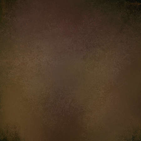 leather texture: brown vintage background texture, leather illustration Stock Photo