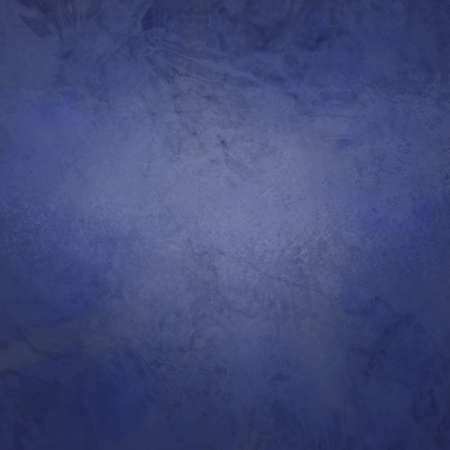 textured paper: marbled textured background, glossy glass pattern of wavy texture shapes, blue color hues
