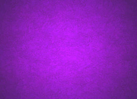 shine: abstract purple background with shiny metallic surface with pitted scuff marks and vintage texture