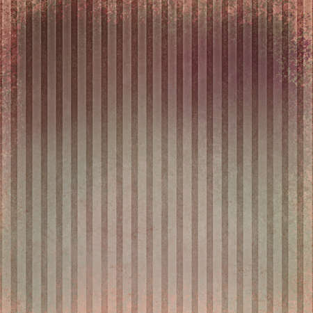 grungy: faint purple and blue background with textured grunge paint design and striped pattern