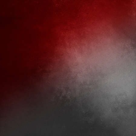 website: black and red background texture
