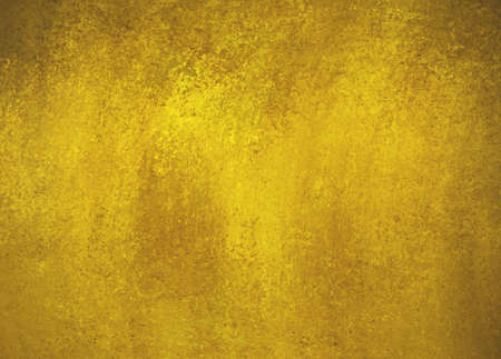textured backgrounds: vintage gold background texture with luxury elegant foil surface Stock Photo