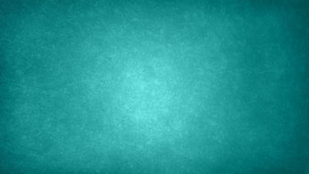shiny: vintage blue green background texture with shiny metal texture