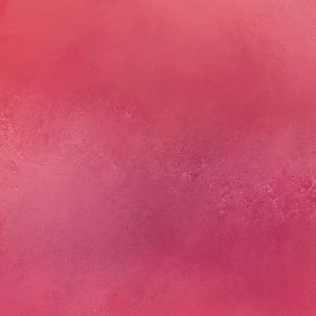 aged: mauve color pink background with sponged texture Stock Photo