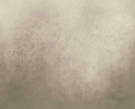 soft gray and white background texture