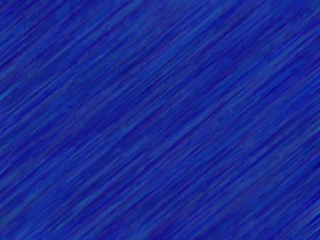 slanted: abstract blue background with slanted distressed stripe pattern