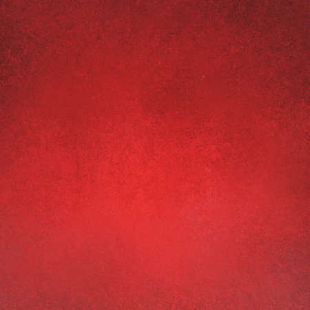 Christmas red background texture