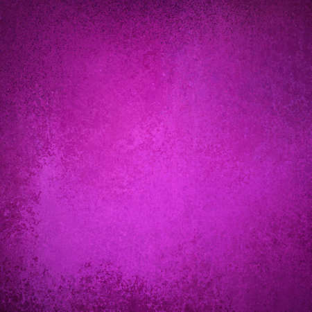 layout: abstract purple pink background with shiny metallic surface with vintage texture