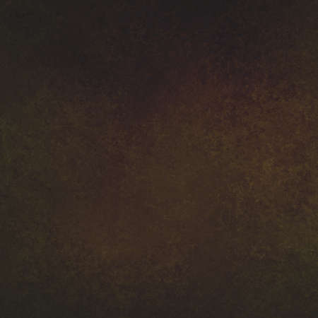 paints: very dark brown background texture, country western style Stock Photo