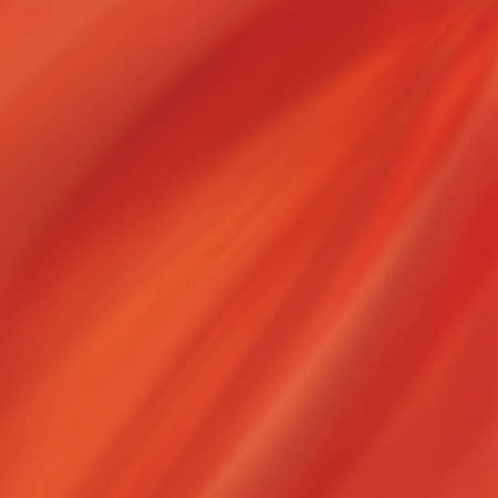 textured backgrounds: draped folds of orange cloth background