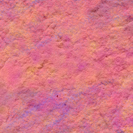paper texture: abstract painted stone or rock texture background design