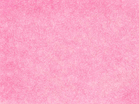 textured backgrounds: solid pink background with subtle texture Stock Photo