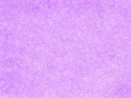 paper texture: solid purple background with subtle texture