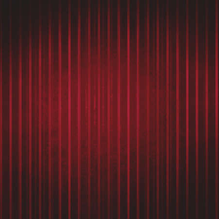 textured paper: abstract red and black striped background with vintage faded texture