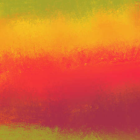 green lines: abstract colorful background