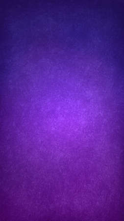 purple and blue textured background wallpaper, app background layout