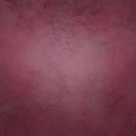 marbled textured background, glossy glass pattern of wavy texture shapes, dark rose pink color