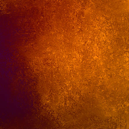 abstract backgrounds: orange background texture