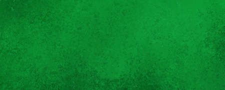 textured paper: luxury green background in Christmas color