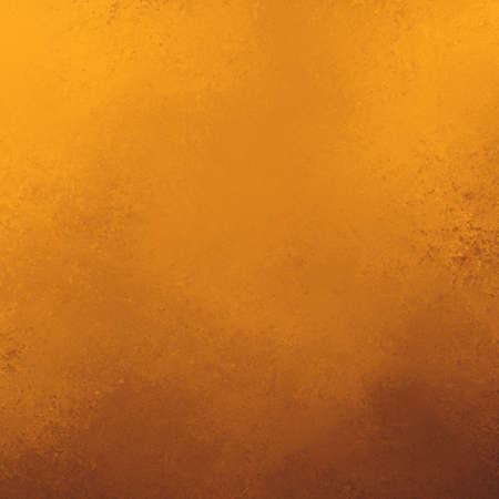 shine: autumn orange background design