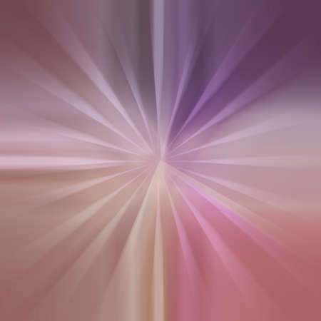website: abstract sunburst design on pretty pink purple and gold color background, rays or beams radiating from the center in a zoom blur decoration