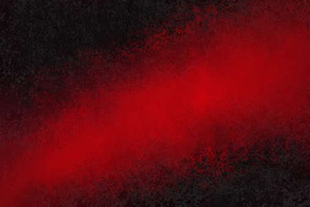 red wallpaper: black background with red angled stripe or color splash with grunge paint texture