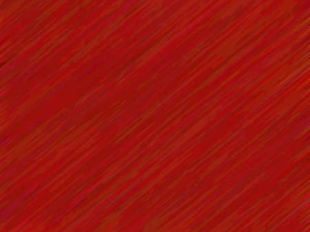 red wallpaper: abstract red background with slanted distressed stripe pattern