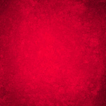 web: red background with crackled glass style texture