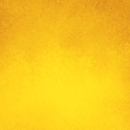 antique: yellow gold background texture
