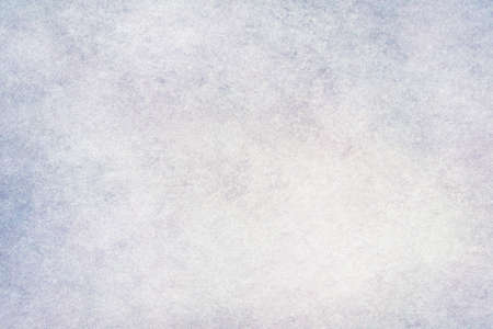 paints: pale white and blue background with stains and vintage grunge textured design Stock Photo