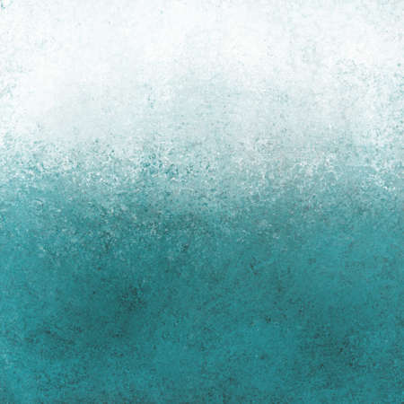 paints: blue and white background with vintage texture design