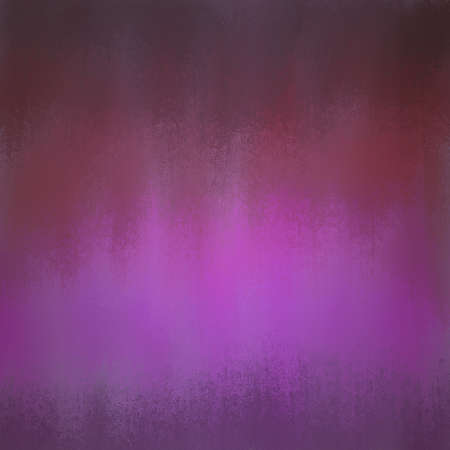 red wallpaper: Purple and red background with dark border and pretty color streaks