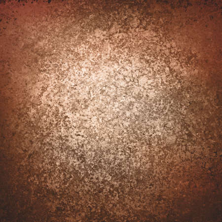 book: warm peach orange and brown background with heavy black grunge texture and bright center