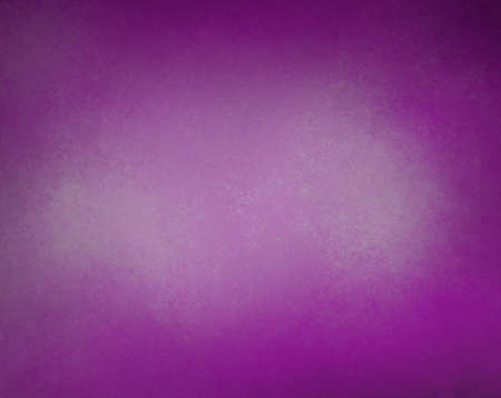 paper texture: purple background with center light spot and vignette border with texture