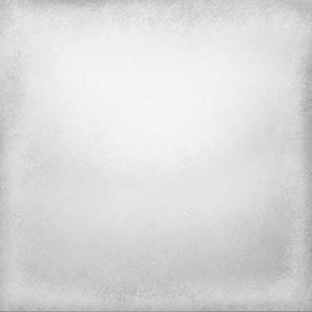 plate: silver gray background with gradient white color
