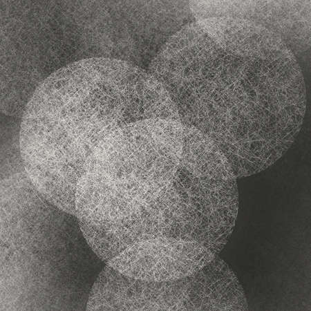graphic: abstract modern background in black and white