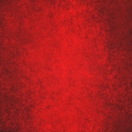 red wallpaper: red background with glitter style texture