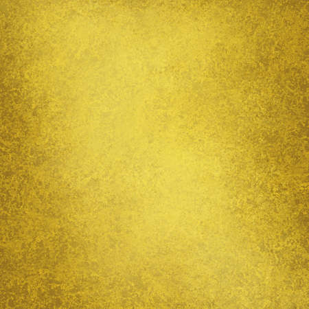 paper texture: Luxury gold background with vintage texture Stock Photo