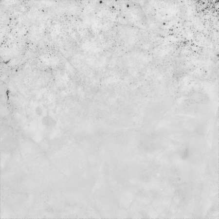 old white paper background with gray and black grunge and stains and distressed vintage texture design