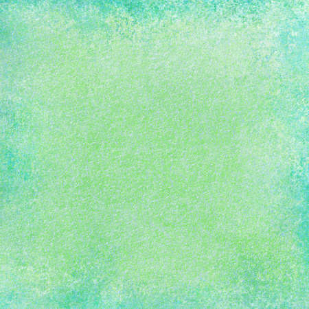 green and blue background grunge, lots of textured peeling rusted paint spatter in shabby distressed vintage texture