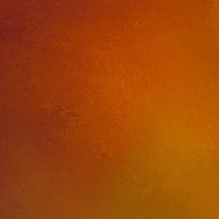 peachy: grunge orange background with yellow tone and grunge texture