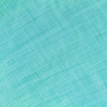 light blue background with abstract texture design of brush stroke lines or canvas texture Stock Photo